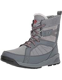 schnell verkaufend Brauch professionelles Design Suchergebnis auf Amazon.de für: Columbia - Stiefel ...