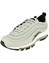 wholesale dealer 6f211 3cde4 Nike Air Max 97, Chaussures de Running Compétition Homme