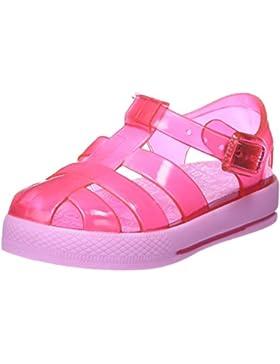 Pablosky 943770, Zapatillas para Niñas