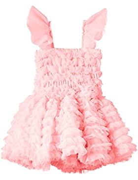 Angels Face Prom Dress Rose Pink