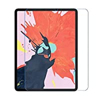 "Microcase iPad Pro 12.9"" Ekran Koruyucu Anti Glare Mat Film"