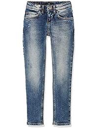 LTB Jeans Mädchen Isabella G