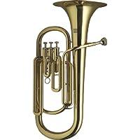 Saxhorn baritono BA16