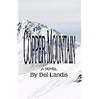 Copper Mountain (English