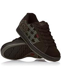 Vans Shoes - Vans Widow Slim Shoes - Black/Black