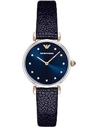 Emporio Armani Damen-Uhren AR1989