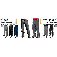 Joluvi pantalon outdoor joluvi pierzo