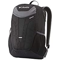 Columbia CL1587561-13 Outdoor Backpack - Black