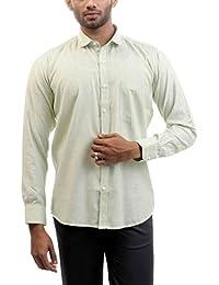 New stylish Green-Shirt