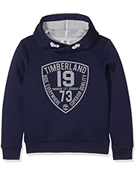 Timberland Jungen Sweatshirt Sweat