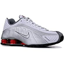 huge selection of f910c aa7a3 Nike Shox R4 - BV1111-100
