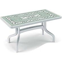 Tavolo ferro battuto giardino - Tavolo ferro battuto giardino ...