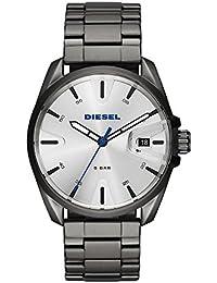 Orologio - - Diesel - DZ1864