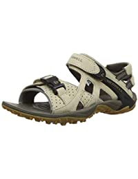Merrell Kahuna Iii, Women's Outdoor Sandals