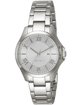 Esprit Damen-Armbanduhr ES109262001