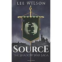 Source (The Shadow War)