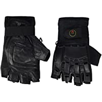 New Legion Paintball Accessoires Protektor Mitaines gants Large, 354