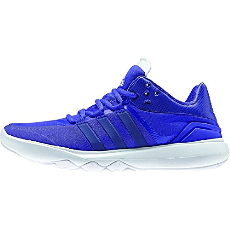 ce2310a733 Adidas perforFemmece perforFemmece perforFemmece Running Ais Adan TR ...