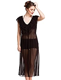 20e5b1c213 Melisa Women s Clothing  Buy Melisa Women s Clothing online at best ...