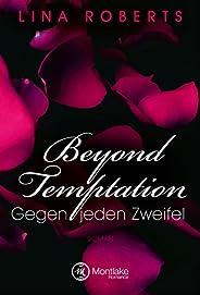 Beyond Temptation - Gegen jeden Zweifel