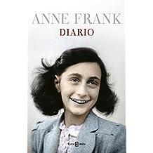 Diario de Ana Frank (OBRAS DIVERSAS, Band 1032)