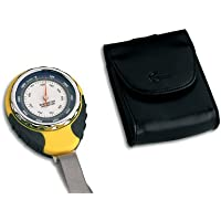 TFA HiTrax Globe H&ampoumlhenmesser 42.4000, 0, 0