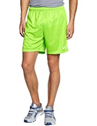 Nike Herren Shorts Park II Knit mit Innenslip