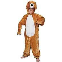 Animal Boogie Woogie Puppy Dog Halloween Fancy Dress Party Costume