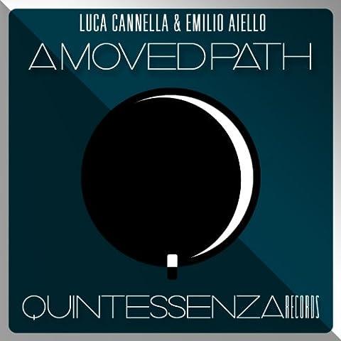 A Moved Path (Original Mix)