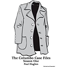 The Columbo Case Files: Season One (English Edition)