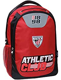 C Y P Mochila 42 cm Adaptable a Carro Athletic Club MC-62-AC cfbc7fcd19648
