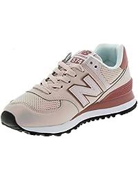 d8a3b70491 Suchergebnis auf Amazon.de für: New Balance - Sneaker / Damen ...