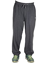 8893916ceb9 Amazon.in  4XL - Sleep   Lounge Wear   Men  Clothing   Accessories