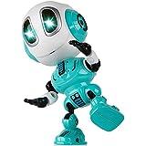 AOFUN Talking Robot for Boys 3 to 7 years, little Kids toys