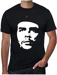Amazon.es  Che Guevara  Ropa 235106cbadc