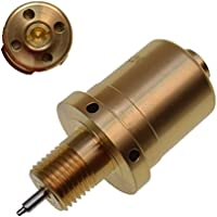 deutschauto a/c compresor válvula de controlmc1139mc1139