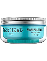 BED HEAD by TIGI Manipulator Texture Paste 57 g