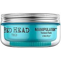 Bed Head by TIGI Pasta Modeladora 57 ml