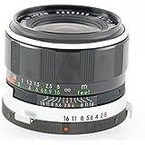 Auto Miranda 1:2.8 35mm 35 mm 2.8 für Sensomat RE und F