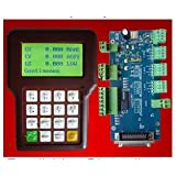 GOWE Plasma CNC controlador