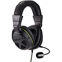 Turtle Beach XO Seven Pro Gaming Headset (Xbox One)