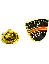 Amazon.es: policia nacional - Ropa especializada: Ropa