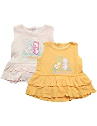 d18517e28 Baby Girls  Dresses   Jumpsuits  Buy Baby Girls  Dresses   Jumpsuits ...