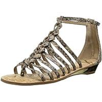 Sam Edelman Dakota Gladiator sandali (Sam Edelman Gladiator)