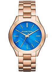 Damen-Armbanduhr Michael Kors MK3494