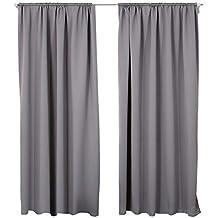 Suchergebnis auf Amazon.de für: schienen gardinen vorhang