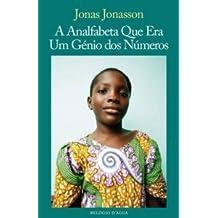 A Analfabeta que Era um Génio dos Números (portugiesisch)