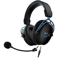 HyperX Cloud Alpha S - Gaming Headset