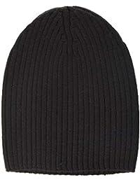 Amazon.it  cappello cashmere - Ultimo mese   Uomo  Abbigliamento 6bb27563e5dd