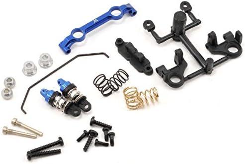Kit Amortisseur Avant Hydraulique R246 R246 R246 pour MiniZ MR03 | Bradées  d540b9